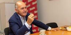 Sobotka erhofft sich Wahrheitsfindung von U-Ausschuss