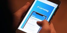 Lehrerbewertungs-App steht heute in Wien vor Gericht
