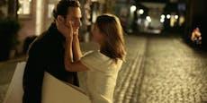 """Filme wie """"Tatsächlich Liebe"""" können gefährlich sein"""
