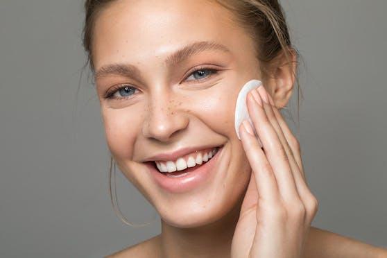 Hautpflege geht einfach, wenn man weiß wie!
