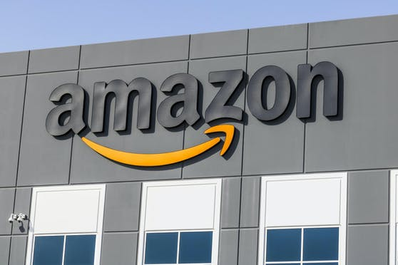 Amazon wurde laut Unterlagen des US-Justizministerium um mehrere Millionen betrogen.