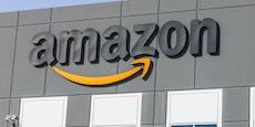 Wie vier Brüder Amazon um 19 Millionen abzockten