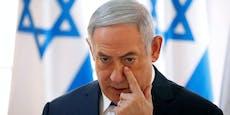 Israel vor vierter Wahl in zwei Jahren