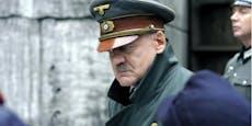 Wegen Hitler-Meme gekündigt, nun gibt's Entschädigung