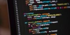 IT-Unternehmen misten ihre problematischen Begriffe aus