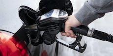 Kanadische Provinz verbietet Benzin- und Dieselautos