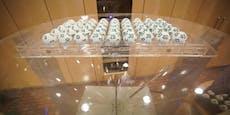 Steirer gelang Lotto-Sechser – aber er war unsicher…