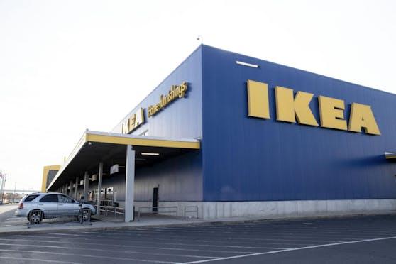 Ikea hat bereits in der Schweiz, in den Niederlanden, Schweden und Polen eine Testphase zum Konzept der Möbelvermietung für Geschäftskunden gestartet.