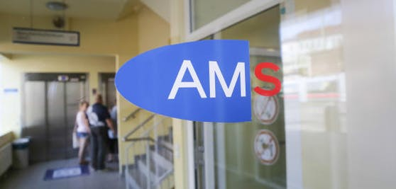 AMS Symbolfoto