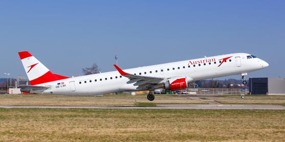 Nach der Corona-Pause hebt die AUA wieder ab. Dennoch warten tausende Kunden noch auf die Auszahlung der Tickets der gecancelten Flüge