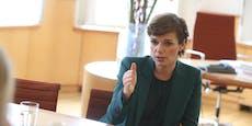 Wenn Koalition platzt, will SPÖ nicht einspringen