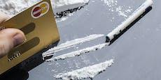 """""""Lockdown wird lebensgefährlich für Drogensüchtige"""""""