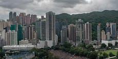 China verzeichnet enormes Industriewachstum