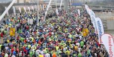 Linz Marathon soll erstmals im Oktober stattfinden