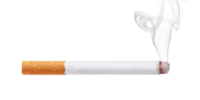 menthol tabak verbot