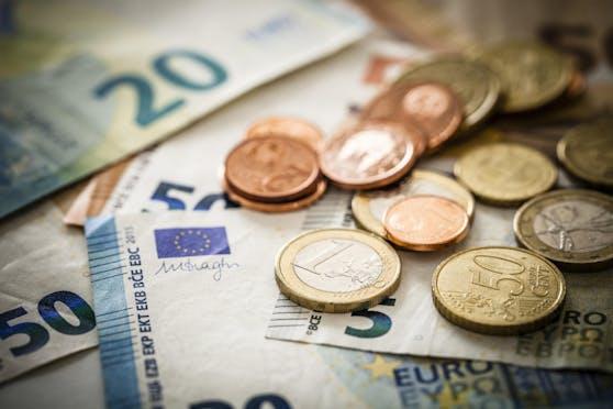 Geldwäsche-Verdacht in NÖ