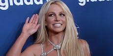 Britneys Anwalt vergleicht sie mit einer Komapatientin