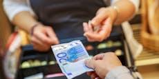 Rewe-Chef fordert längere Öffnungszeiten in Österreich
