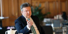 Wiens Stadtchef kontert Regierungs-Kritik