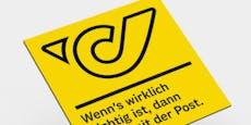 Daten-Skandal – Post muss 18 Mio. Strafe nicht zahlen
