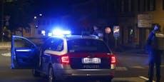 Teenie (14) lieferte sich Verfolgungsjagd mit Polizei