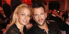 Wendler jubelt über Scheidung - Ehefrau weiß von nichts