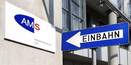 Derzeit sind 356.216 Österreicher beim AMS arbeitslos gemeldet, 77.380 befinden sich in Schulungen.