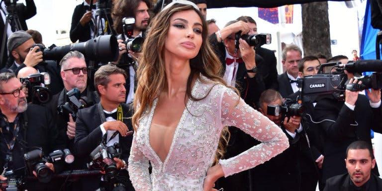 Filmfest Cannes findet trotz Corona heuer statt