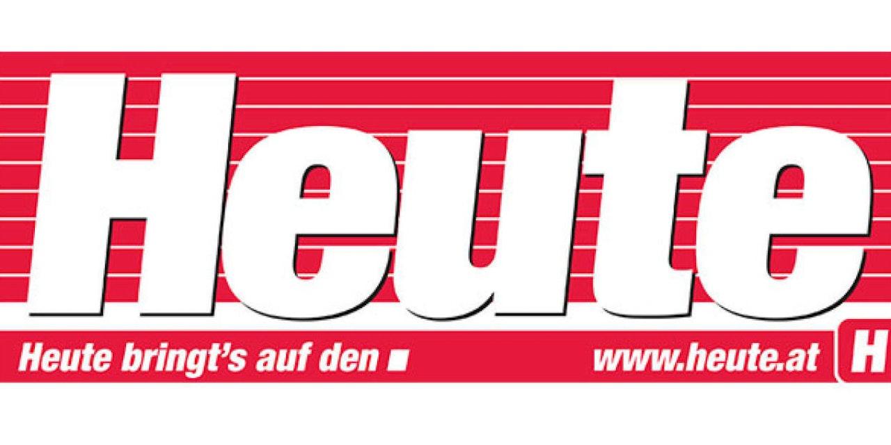 Zeitung österreich Heute