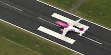 Airline muss Flugpreis wegen Corona zurückzahlen