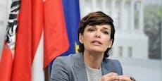 SPÖ kritisiert Hilfspaket für Gemeinden