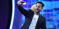 Instagram löscht das Profil vom Wendler