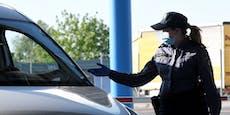 Achtung! Kroatien verschärft Einreiseregeln plötzlich