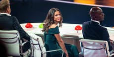 "Sarah Lombardi verliert Job bei Bohlens ""Supertalent"""