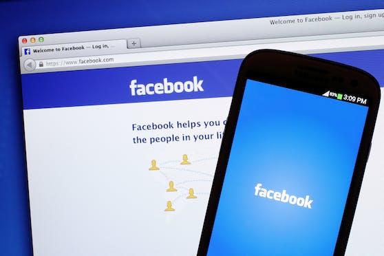 Gegen Desinformation soll schärfer vorgegangen werden, fordern Journalisten und Verlage. Facebook, Twitter und Co. sollen mit Faktenprüfern arbeiten.