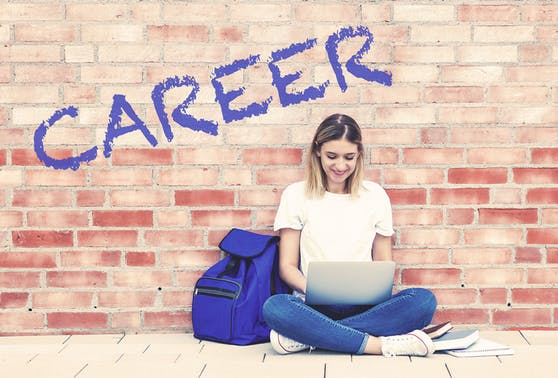 """Traumjob gefällig? Jede Woche gibt es auf """"heute.at"""" neue Jobsinserate!"""