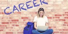 """Mit """"Heute"""" zum Traumjob: Aktuelle Jobs der Woche"""