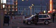 Mafia in Meidling soll Wiener zwingen Geld herzugeben