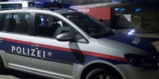 Österreicher und Serben sind Wiens fleißigste Dealer
