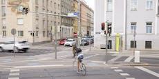 SPÖ-Politiker will verpflichtende Kurse für Radfahrer
