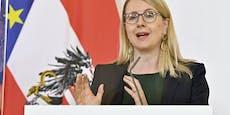 Das bedeutet China-Investitionsabkommen für Österreich