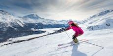 Das planen Österreichs Skigebiete für den Saisonstart