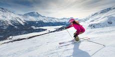 So wollen die Neosden Winter-Tourismus öffnen