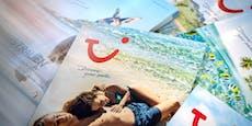 Reisekonzern TUI streicht 8.000 Stellen