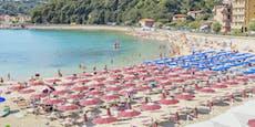 Spanien lockt Briten trotz Corona mit Billig-Urlaub