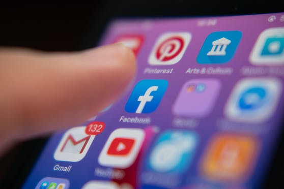 Facebook gibt seinen Nutzern neu die Option, politische Werbung zu verbergen.