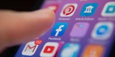 Instagram und Facebook entfernen jetzt diese Funktionen