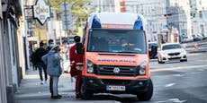 Das sagt die Wiener Berufsrettung zu Notruf-Wartezeiten