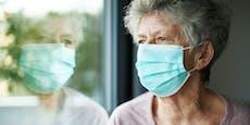 300 Neuinfektionen mit Corona österreichweit