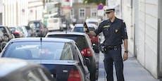 """Liste wächst an: Hier ist das """"Lockdown-Parken"""" gratis"""